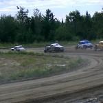 Fantacy Speedway 2010 077_edited